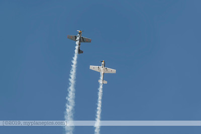 F20180309a145354_5865-Red Eagles Formation Display Team-Yakolev Yak-52