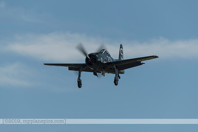 F20180309a143616_5665-Grumman F8F Bearcat-#201-settings