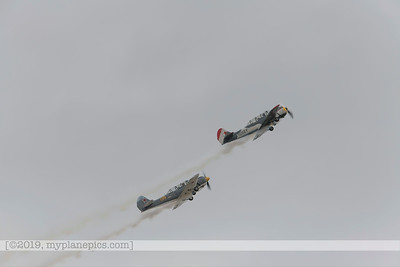 F20180310a143852_7435-Red Eagles Formation Display Team-Yakolev Yak-52