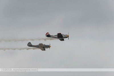 F20180310a143850_7430-Red Eagles Formation Display Team-Yakolev Yak-52