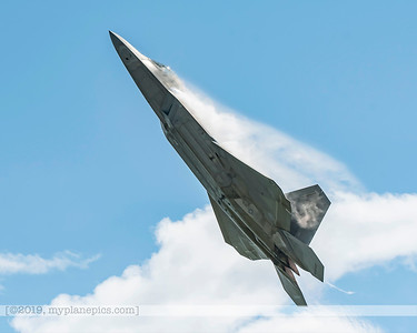 F20170624a154544_8159-F-22 Raptor-settings D500-vapeurs