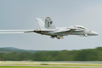 F20170624a145825_7221-F-18 Super Hornet-VFA-106-settings D500