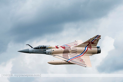 F20170615a124455_5044-Mirage 2000 _Vieux Charles_ 100 ans