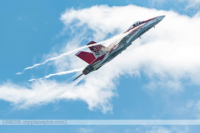 F20170624a152138_7566-CF-18 Hornet Demo Team-settings D810-CF-18 Hornet-Demo team