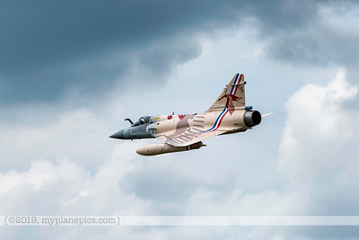 F20170615a124246_5041-Mirage 2000 _Vieux Charles_ 100 ans