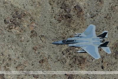 F20181107a095817_2752-F-15  Eagle WA AF830037