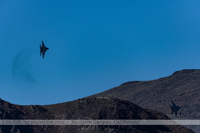 F20181107a095829_2773-F-15  Eagle WA AF840045