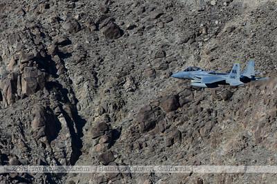 F20181107a095821_2758-F-15  Eagle WA AF840045