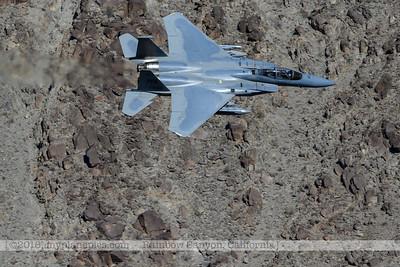 F20181107a095629_2737-F-15  Eagle WA AF840045