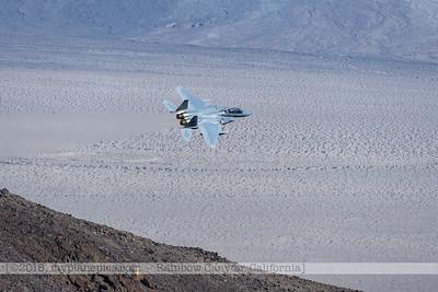 F20181107a095633_2743-F-15  Eagle WA AF840045