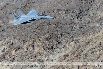 F20181107a095626_2732-F-15  Eagle WA AF84-045-settings