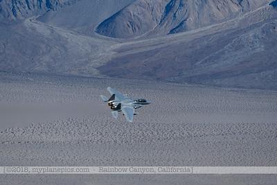 F20181107a095633_2745-F-15  Eagle WA AF840045