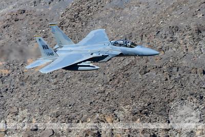 F20181107a095626_2732-F-15  Eagle WA AF84-045-settings-petit