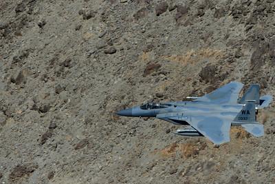 F20181107a095818_2755-F-15  Eagle WA AF830037