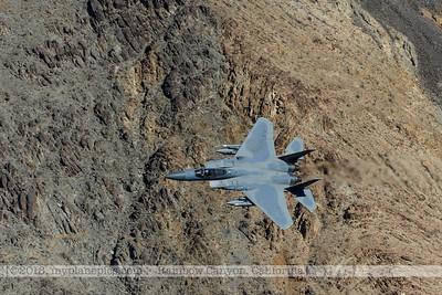F20181107a095816_2749-F-15  Eagle WA AF830037