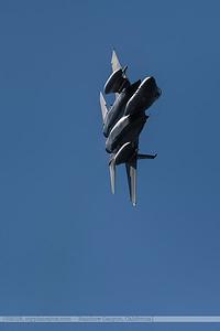 F20181108a130050_1272-F-15 Eagle AF78-Fresno