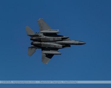 F20181108a100158_1098-F-15 Eagle AF78 480