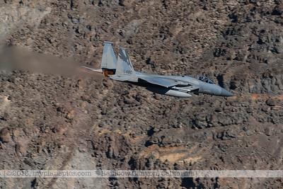 F20181108a100202_1118-F-15 Eagle AF78 480