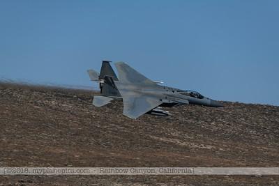 F20181108a100201_1109-BEST-F-15 Eagle AF78 480