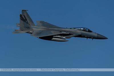 F20181108a100200_1104-BEST-F-15 Eagle AF78 480