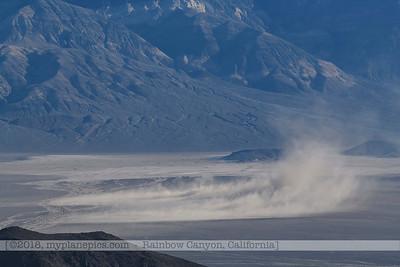 F20181108a082614_0998-paysage-montagnes-tempête de sable-Death Valley