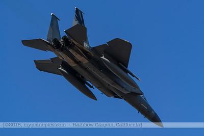 F20181108a130053_1281-F-15 Eagle AF78-Fresno