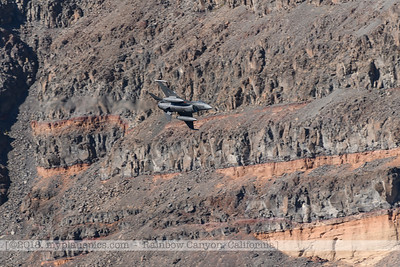 F20181108a124418_1200-BEST-General Dynamics F-16 Fighting Falcon-Belly