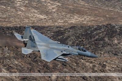 F20181108a100201_1113-F-15 Eagle AF78 480