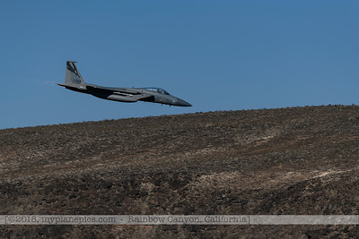 F20181108a100154_1079-F-15 Eagle AF78 480
