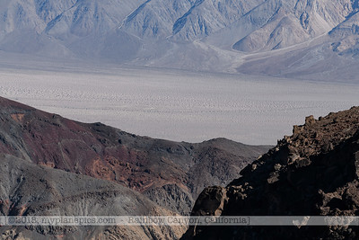 F20181108a103219_1177-paysage-montagnes-Death Valley