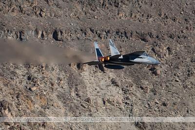 F20181108a100203_1123-F-15 Eagle AF78 480