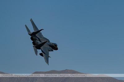 F20181108a130055_1292-F-15 Eagle AF78-Fresno