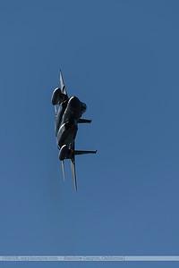 F20181108a130050_1270-F-15 Eagle AF78-Fresno