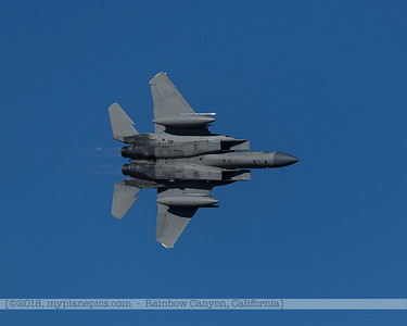 F20181108a100151_1075-F-15 Eagle AF78 480