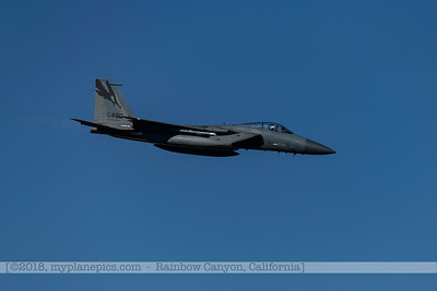 F20181108a100200_1101-F-15 Eagle AF78 480