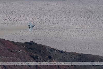 F20181108a100209_1145-F-15 Eagle AF78 480