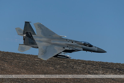 F20181108a100201_1108-F-15 Eagle AF78 480
