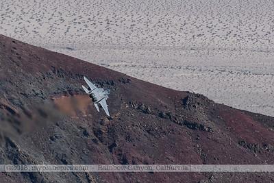 F20181108a100208_1137-BEST-F-15 Eagle AF78 480