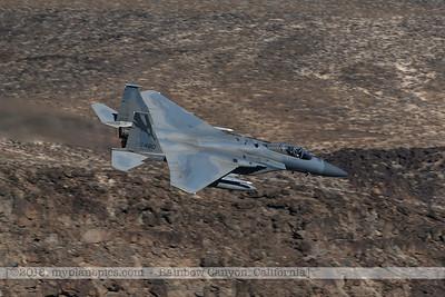 F20181108a100201_1112-F-15 Eagle AF78 480