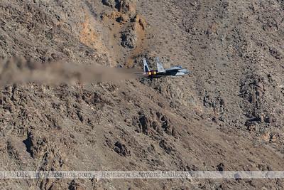 F20181108a100204_1128-F-15 Eagle AF78 480
