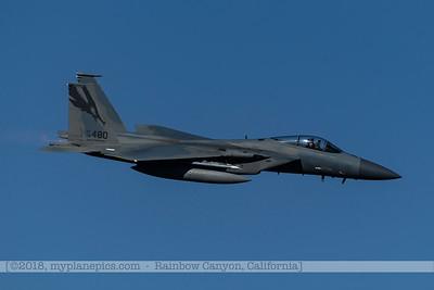 F20181108a100200_1103-F-15 Eagle AF78 480