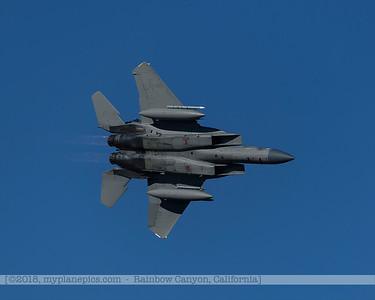 F20181108a100151_1077-F-15 Eagle AF78 480