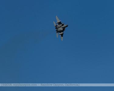 F20181108a100149_1066-F-15 Eagle AF78 480