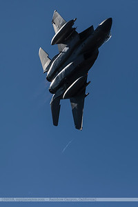 F20181108a130051_1278-F-15 Eagle AF78-Fresno