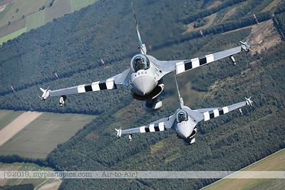 F20190914a130114_1759-F-16 D-Day Paint-Belgian Air Force-FA-124-GEOS-FA-57-MNOL-a2a