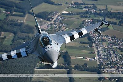 F20190914a125950_1701-F-16 D-Day Paint-Belgian Air Force-FA-124-GEOS-FA-57-MNOL-a2a