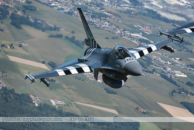 F20190914a125928_1669-F-16 D-Day Paint-Belgian Air Force-FA-124-GEOS-FA-57-MNOL-a2a