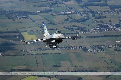 F20190914a125843_1561-F-16 D-Day Paint-Belgian Air Force-FA-124-GEOS-FA-57-MNOL-a2a