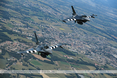 F20190914a125924_1660-F-16 D-Day Paint-Belgian Air Force-FA-124-GEOS-FA-57-MNOL-a2a