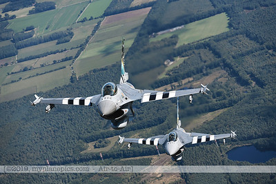 F20190914a130109_1748-F-16 D-Day Paint-Belgian Air Force-FA-124-GEOS-FA-57-MNOL-a2a